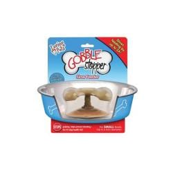 Gobble Stopper Slow Feeder Small