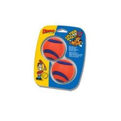 Chuckit Ultra Ball Small 2pk