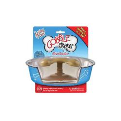 Gobble Stopper Slow Feeder Large