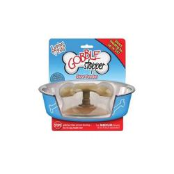 Gobble Stopper Slow Feeder Medium