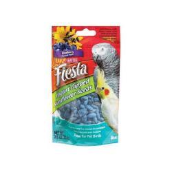 Kaytee Fiesta Yo Dips Avian Sunflower/blueberry 2.5oz