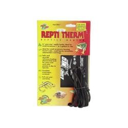 Repti - Therm Undertank Heater - Mini (under 10gal)