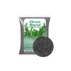 Onyx Ph Stabilizing Planted Freshwater Aquarium Sand 7kg