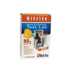 Nitrate Pro (no3) Salt Water Test Kit Incl. Professional Colormetric,comparator