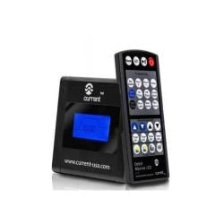 Led Ramp Timer Pro With Wireless Remote For Satellite & Truelumen