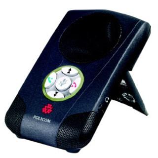 Polycom CX100 Speaker IP Phone