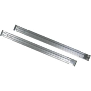 QNAP RAIL-A02-90 Mounting Rail Kit for Server