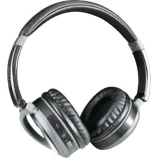 TDK Life on Record NC400 Noise Canceling Headphone