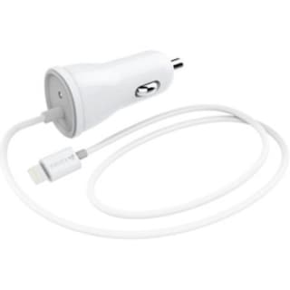 Kanex Lightning Car Charger