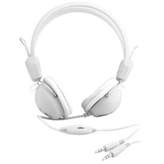 Urban Factory Crazy MHD01UF Headset