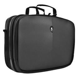 Mobile Edge Alienware Vindicator 18in Briefcase Black