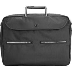Sumdex Business Brief 15.6in PC/15in Mac Black