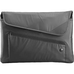 Sumdex NeoMetro SuperLight 13in Courier Sleeve Black