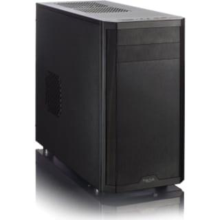 Fractal Design Core 3500 Computer Case