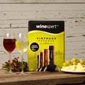 Vintner's Reserve Cabernet Sauvignon Wine Ingredient Kit