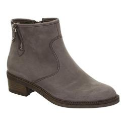 Women's ara Stratton 48048 Ankle Boot Street Nubuck
