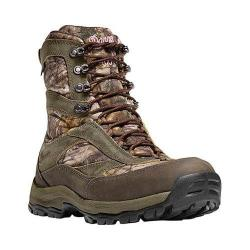 Women's Danner High Ground GORE-TEX 8in 400G Boot Realtree Xtra Oiled Nubuck