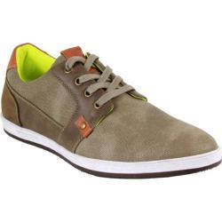 Men's Arider Angus-02 Sneaker Khaki PU