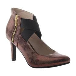 Women's Madeline Very Good Pump Ranch Mink