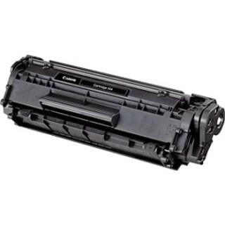 Canon 107BK Ink Cartridge - Black