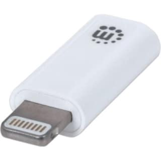 Manhattan iLynk Charge/Sync Adapter