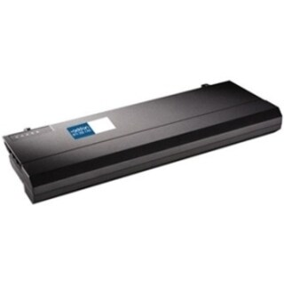 AddOn Dell 312-0977 Compatible 12-CELL LI-ION Battery 11.1V 10400mAh