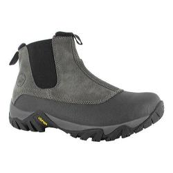 Men's Hi-Tec Terra Lox Mid 200 I Boot Charcoal/Black