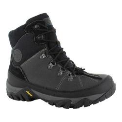 Men's Hi-Tec Trooper Shield 200 I Waterproof Boot Black