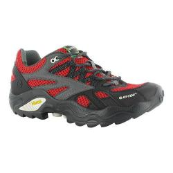 Men's Hi-Tec V-Lite Flash Force Low I Multi-Sport Ligon/Black/Graphite
