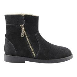Women's L & C Marcy-26 Ankle Boot Black