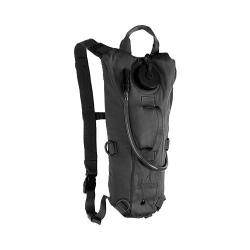 Red Rock Outdoor Gear Rapid Hydration Pack Black