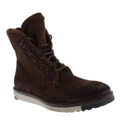 Men's Diesel Krepped D-Boolthed Boot Bracken