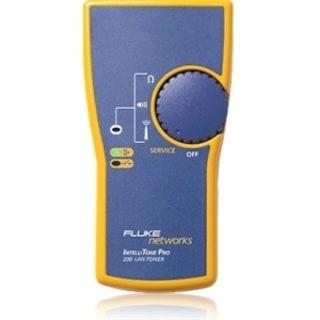 Fluke Networks IntelliTone Pro 200 LAN Toner