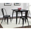 Tabouret Chair Search Results Overstock Com