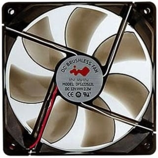 In Win Cooling Fan