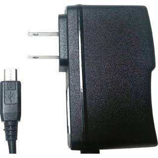 Professional Cable WALL-MICRO Micro USB Charger