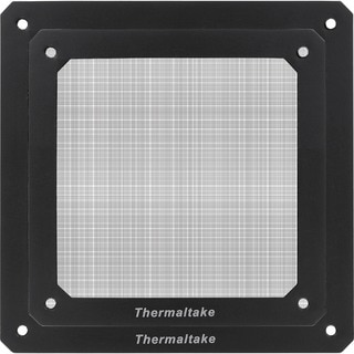 Thermaltake Matrix Duo - Magnetic Fan Filter