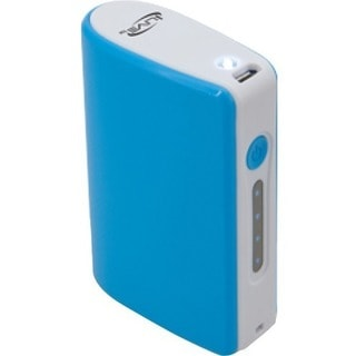 iLive 4000mAh Portable Power Charger