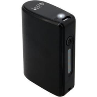 iLive 5200mAh Portable Power Charger