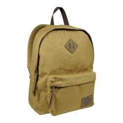 Dickies Classic Backpack Brown Duck