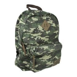 Dickies Classic Backpack Washed Camo