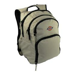 Dickies Cool Backpack Desert Sand