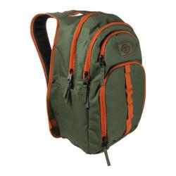 Dickies Cool Backpack Olive