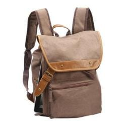 Goodhope P4657 Tahoe Day Pack Tan