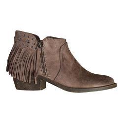 Women's O'Neill Aidan Boots Sand