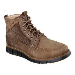 Men's Mark Nason Skechers Reviver Boot Dark Brown