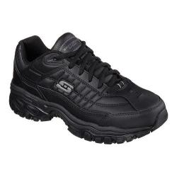 Men's Skechers Energy Shook Up Sneaker Black