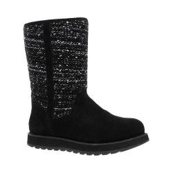 Women's Skechers Keepsakes Celsius Boot Black