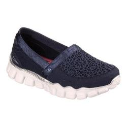 Girls' Skechers Skech Flex II Sugar Shake Navy