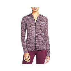 Women's Skechers Hopeful Jacket Multi